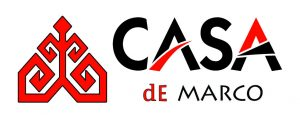 casademarco rugs